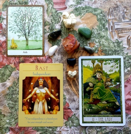 week ahead may 28 to june 3 2018 higher self